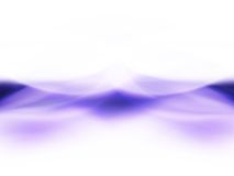 Violet_background Royalty Free Stock Photo