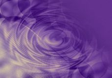 Violet background. Abstract background with violet tones Stock Images