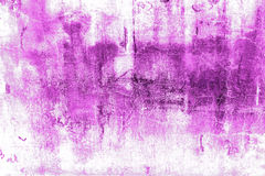 Violet background. Stock Photos