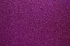 Violet background Stock Photography