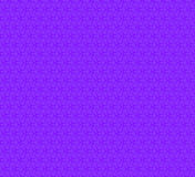 Violet background Stock Photos