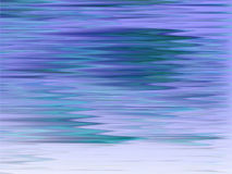 Violet background in lines Royalty Free Stock Photo
