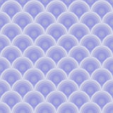 Violet background Royalty Free Stock Photo