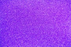 Violet background with sparkles texture of large resolution royalty free stock image
