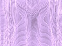 Violet background texture Royalty Free Stock Images