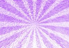 Violet blocks background4 Royalty Free Stock Photography