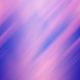 Violet blue pink moved background Royalty Free Stock Photography