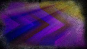 Violet Blue Purple Beautiful elegant Illustration graphic art design Background. Violet Blue Purple Background Beautiful elegant Illustration graphic art design stock illustration