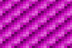 Violet abstract vector background design Royalty Free Stock Photography