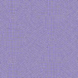 Violet canvas texture, print and wallpaper pattern. Violet canvas texture, print and wallpaper Royalty Free Stock Images