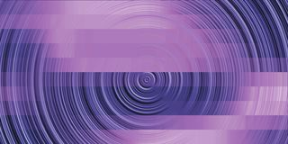 Violet color two different texture mixing computer generated  background and wallpaper design. Useful for many purpose like ,printing , screen savers royalty free illustration