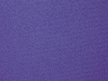 Violet fabric  for background Royalty Free Stock Image