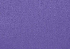 Violet fabric  for background Royalty Free Stock Images