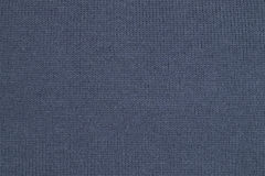 Violet Fabric Texture Royalty Free Stock Photos