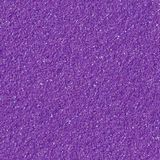 Violet glitter background. Seamless square texture, wallpaper. Violet glitter background. Seamless square texture stock photography
