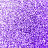 Violet glitter texture christmas background Royalty Free Stock Photo