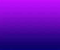 Violet Gradient Background Royalty Free Stock Images