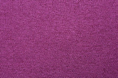 Violet jeans texture and background.  Royalty Free Stock Images