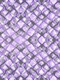 Violet jewelry royalty free stock images