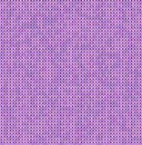 Violet knit texture seamless pattern. Knitted realistic background. Christmas Knitted background for banner, site, card, wallpaper. Woolen cloth. Vector royalty free illustration