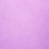 Violet leather texture Royalty Free Stock Images