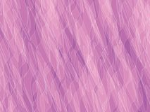 Violet background. Violet lilac sharp shapes abstract background Royalty Free Stock Images