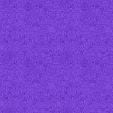 Violet Line Party Seamless Pattern Photo libre de droits