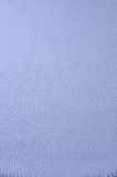 Violet linen canvas background Royalty Free Stock Image