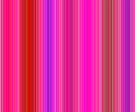 Violet Lines Background Royalty Free Stock Photo