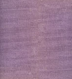 Violet material texture Stock Images