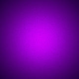 Violet metal abstract background Royalty Free Stock Photo