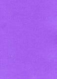 Violet paper background Stock Photos