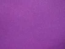 Violet paper texture background Stock Photography