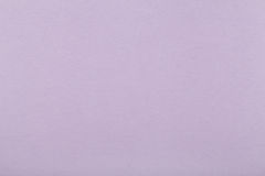 Violet paper texture background Stock Photo