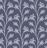 Violet  pattern Royalty Free Stock Images