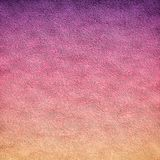 Violet and pink  digital oil paint  background. Violet and pink  digital oil paint grunge wall art   background Stock Image