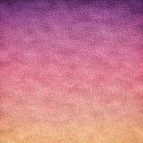 Violet and pink digital oil paint background. Violet and pink digital oil paint grunge wall art background vector illustration