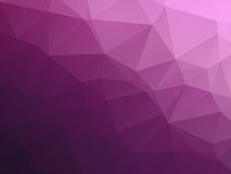 Violet purple background Royalty Free Stock Photo