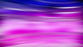 Violet Purple Blue Beautiful elegant Illustration graphic art design Background. Violet Purple Blue Background Beautiful elegant Illustration graphic art design vector illustration
