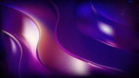 Violet Purple Blue Beautiful elegant Illustration graphic art design Background. Violet Purple Blue Background Beautiful elegant Illustration graphic art design stock illustration