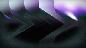 Violet Purple Blue Beautiful elegant Illustration graphic art design Background. Violet Purple Blue Background Beautiful elegant Illustration graphic art design royalty free illustration