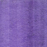 Violet purple lavender paper abstract texture background pattern Stock Images
