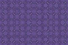 Violet purple seamless background. Modern seamless background with violet and purple patterns Stock Photography