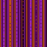 Violet seamless-01. Abstract ultra violet seamless pattern. Design element for wallpaper, wrapping paper, textile prints and etc Stock Photo