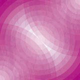 Violet shade background3 Stock Image