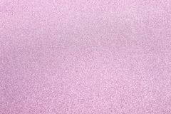 Violet shiny background Royalty Free Stock Photos