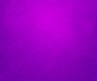 Violet Simple Noise Background Royalty Free Stock Images