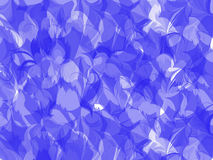 Violet stripe pattern.for art texture, web design and  template Royalty Free Stock Image