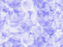 Violet stripe pattern.for art texture, web design and  template Royalty Free Stock Photography