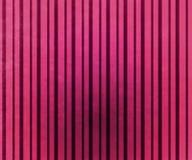 Violet Stripes Backdrop fotografia de stock royalty free